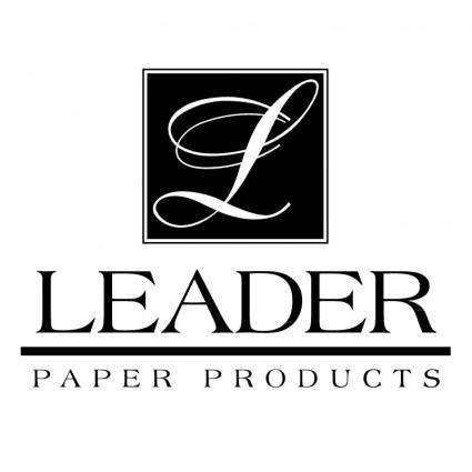 Leader 3