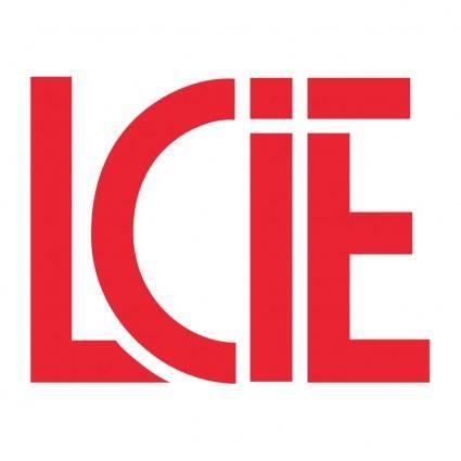 free vector Lcie