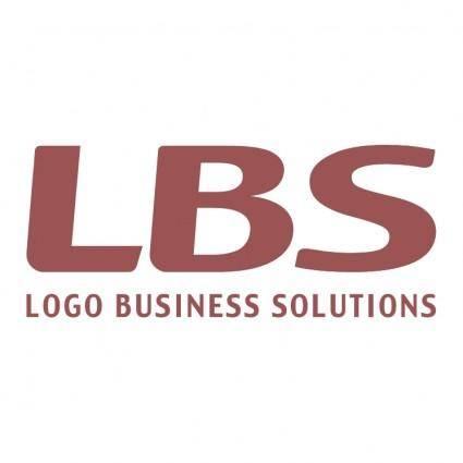 Lbs 1