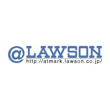 Lawson 0