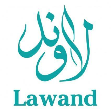 free vector Lawand tours