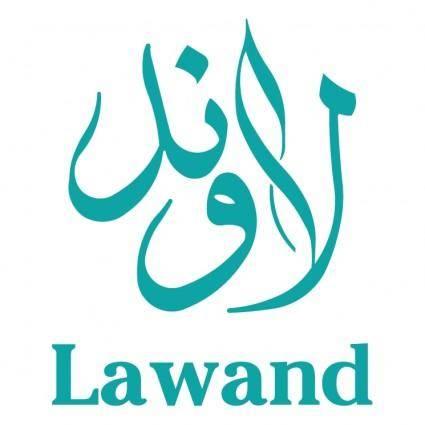 Lawand tours