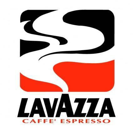 free vector Lavazza 3