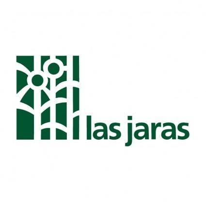 free vector Las jaras