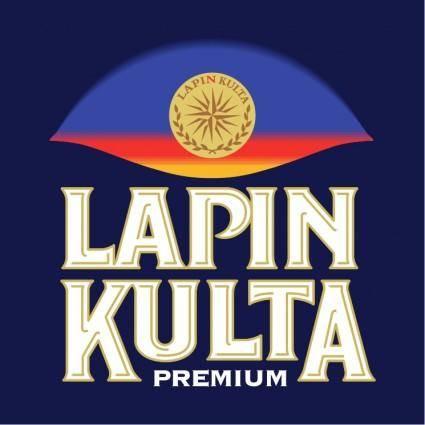free vector Lapin kulta