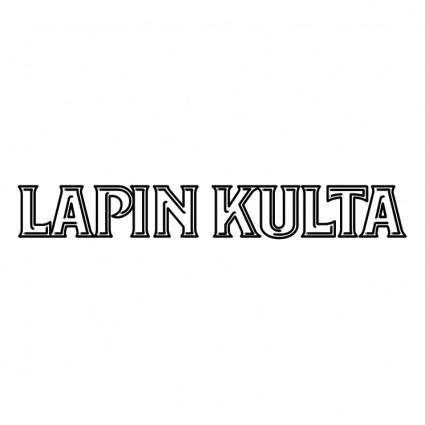 free vector Lapin kulta 3