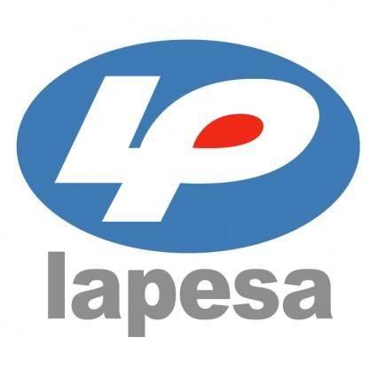 free vector Lapesa
