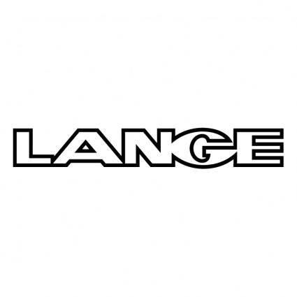 Lange 0
