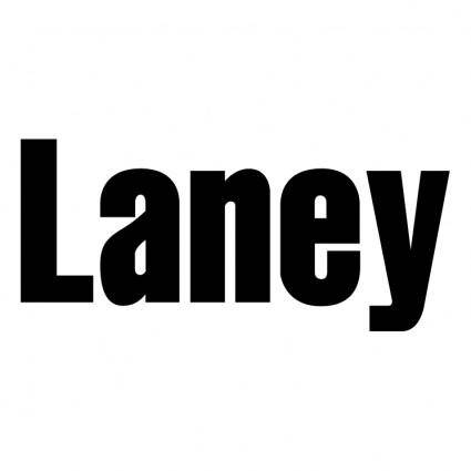free vector Laney