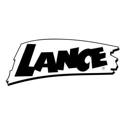 free vector Lance 0
