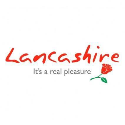 Lancashire 0