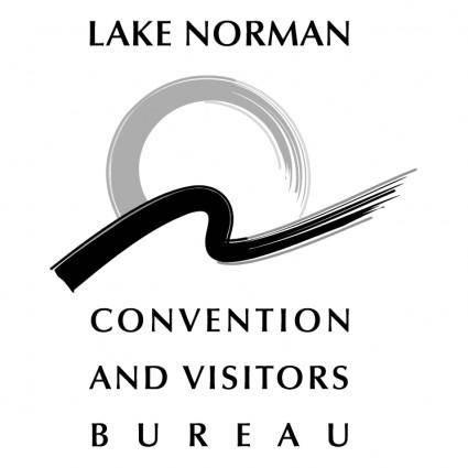 Lake norman 0