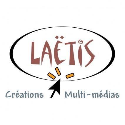 Laetis