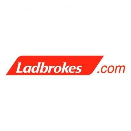 free vector Ladbrokescom