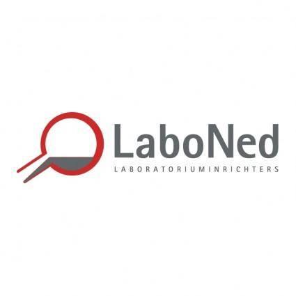 Laboned