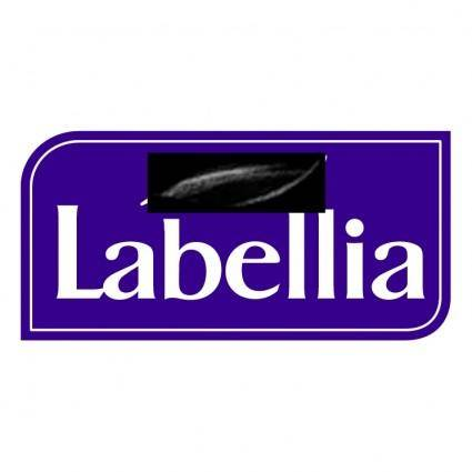 free vector Labellia