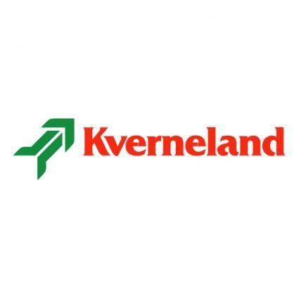 free vector Kverneland
