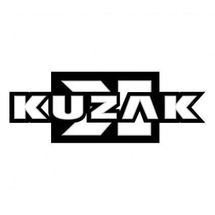Kuzak