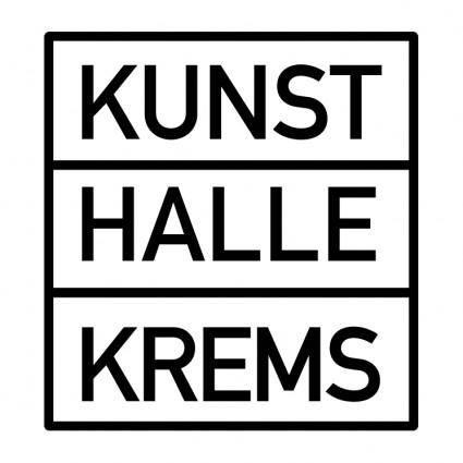 Kunst halle krems 0