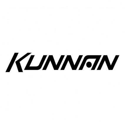 free vector Kunnan