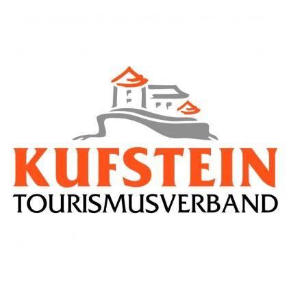 free vector Kufstein