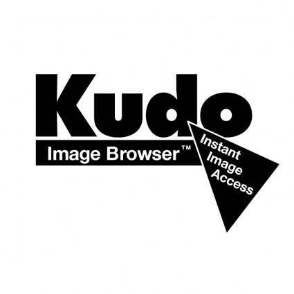 free vector Kudo