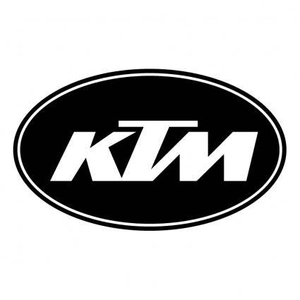 free vector Ktm