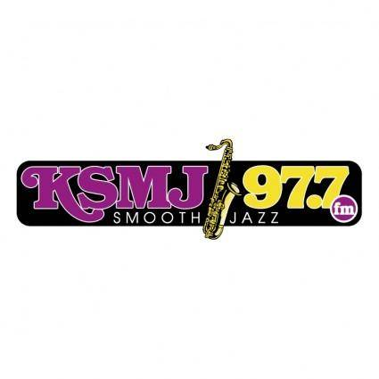 Ksmj 977 smooth jazz