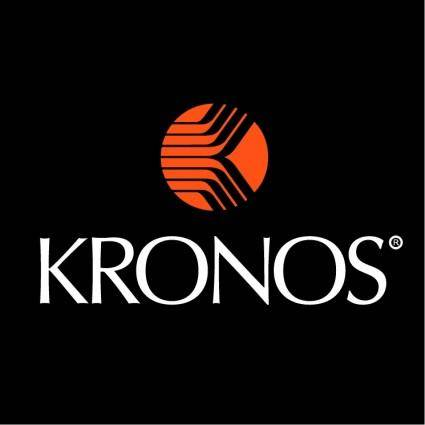 free vector Kronos 2