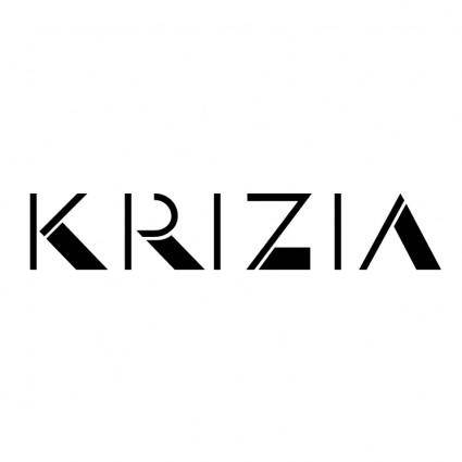 free vector Krizia