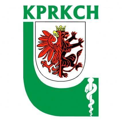Kprkch