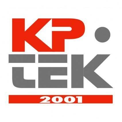 free vector Kp tek