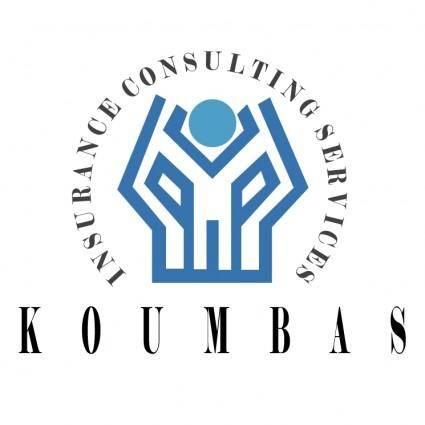 Koumbas synergy group