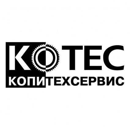 free vector Kotes 0