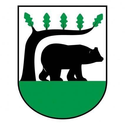 Koscierz