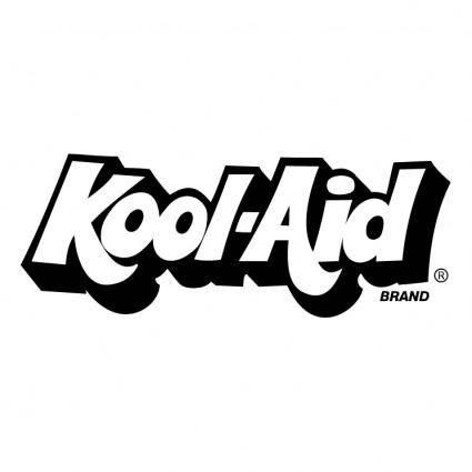 free vector Kool aid