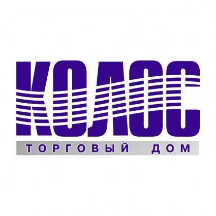 free vector Kolos 0
