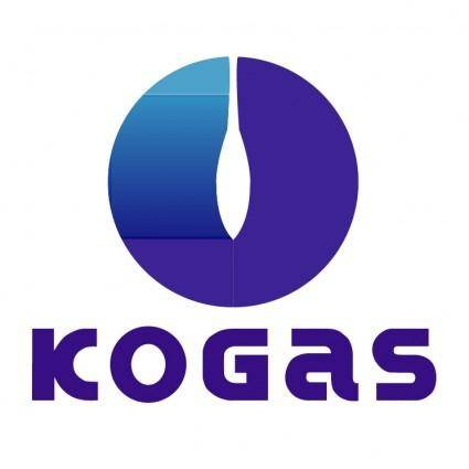 Kogas