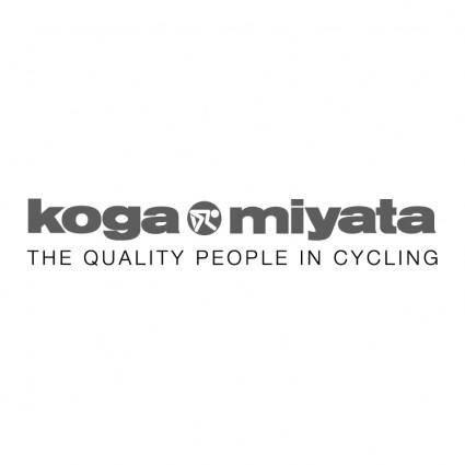 free vector Koga miyata 0