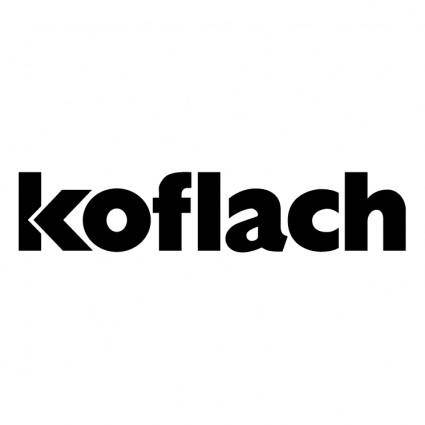 Koflach