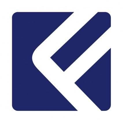 Kobenhavns fondsbors 0