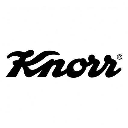 Knorr 0