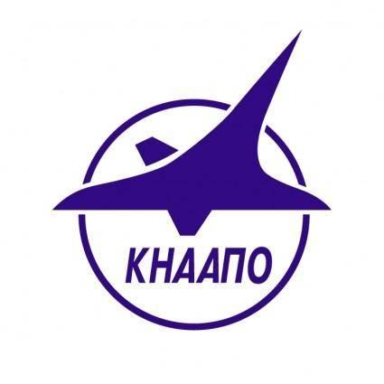Knaapo