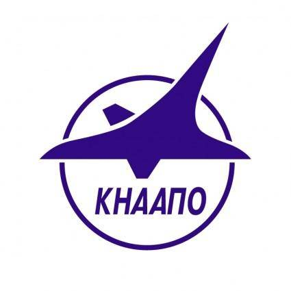 free vector Knaapo