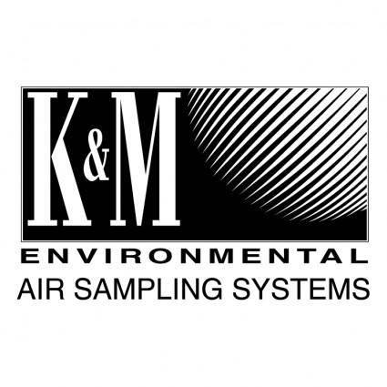 Km environmental