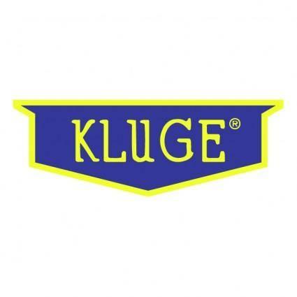 Kluge 0