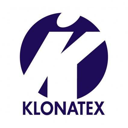 Klonatex