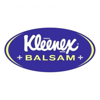 Kleenex 5