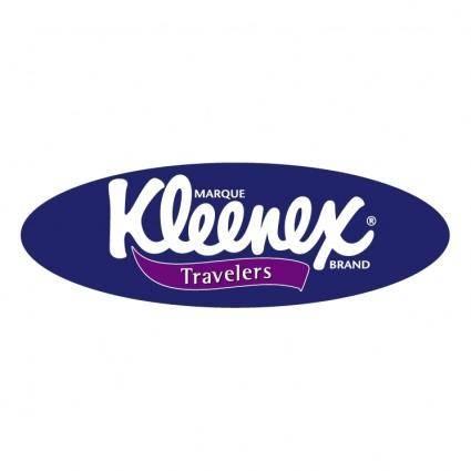 free vector Kleenex 2
