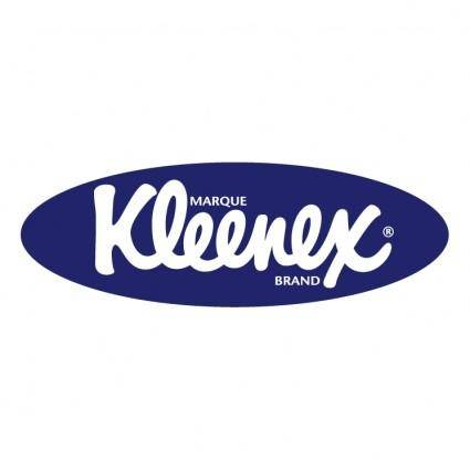 Kleenex 1